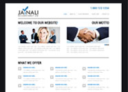 This website is designed by Logoinn for 'Janinali Accountancy Ltd'  in March  , 2013